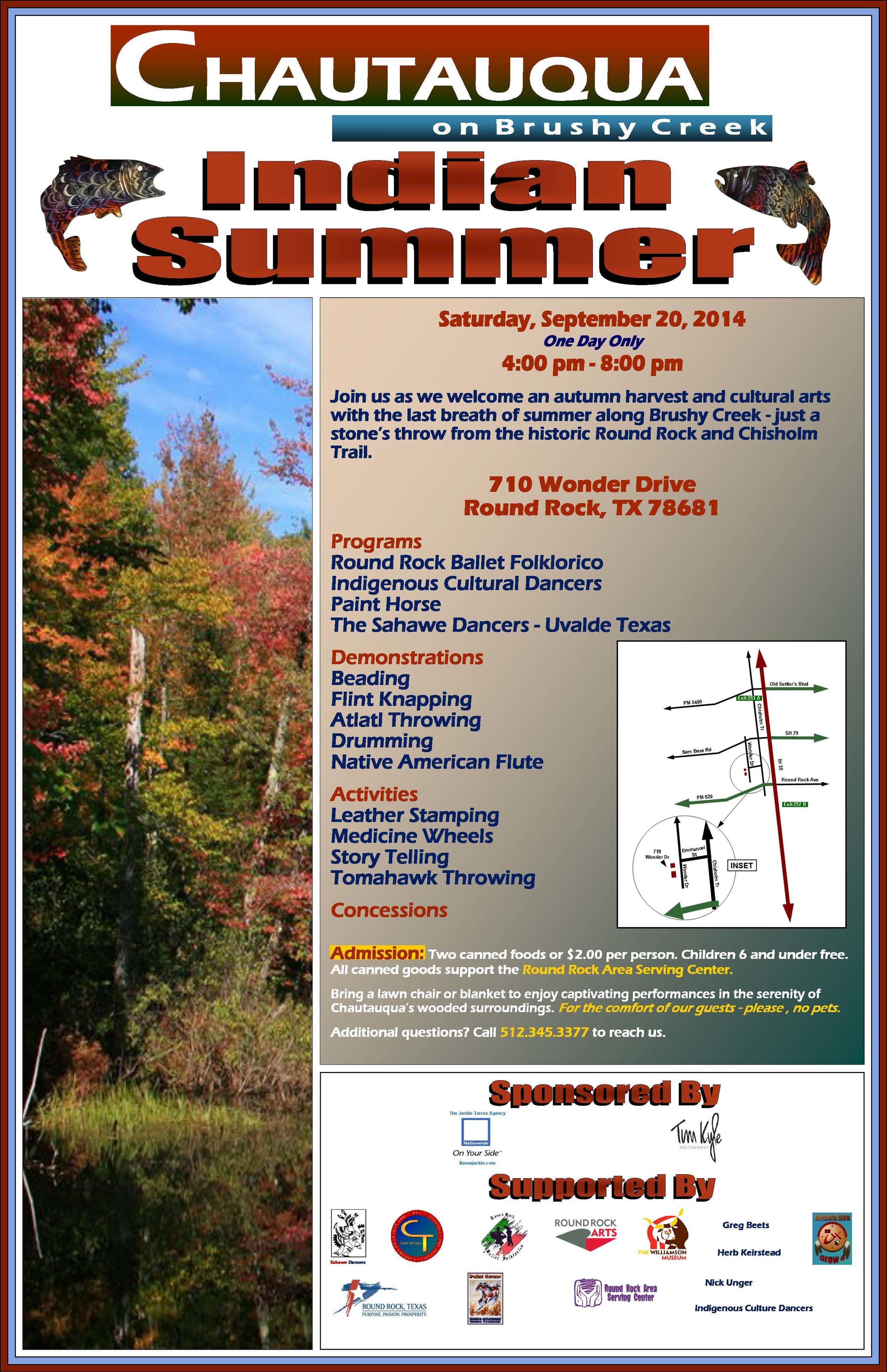 Indian Summer Poster 11x17.jpg