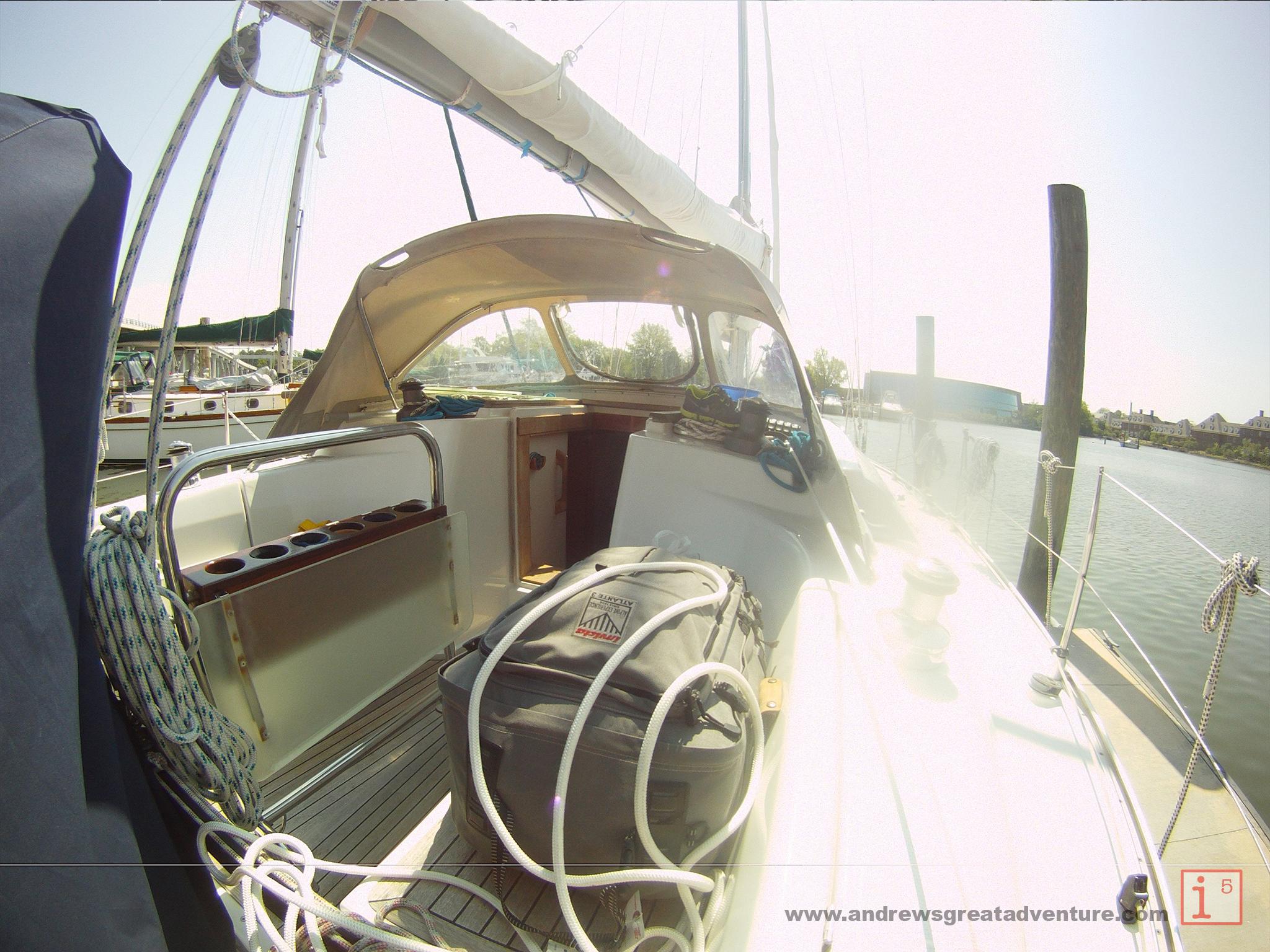 1.1siessboat.jpg