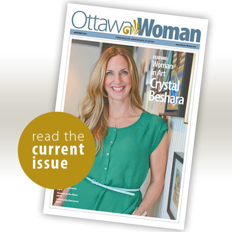 Image credit:www.ottawa-woman.com