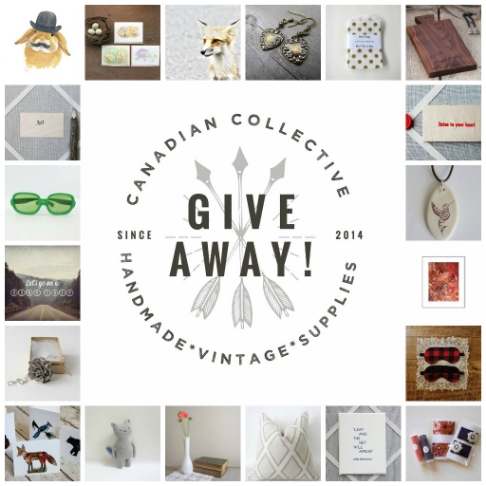 Image source: http://www.thecanadiancollective.com/2015/02/canadian-collective-give-away.html