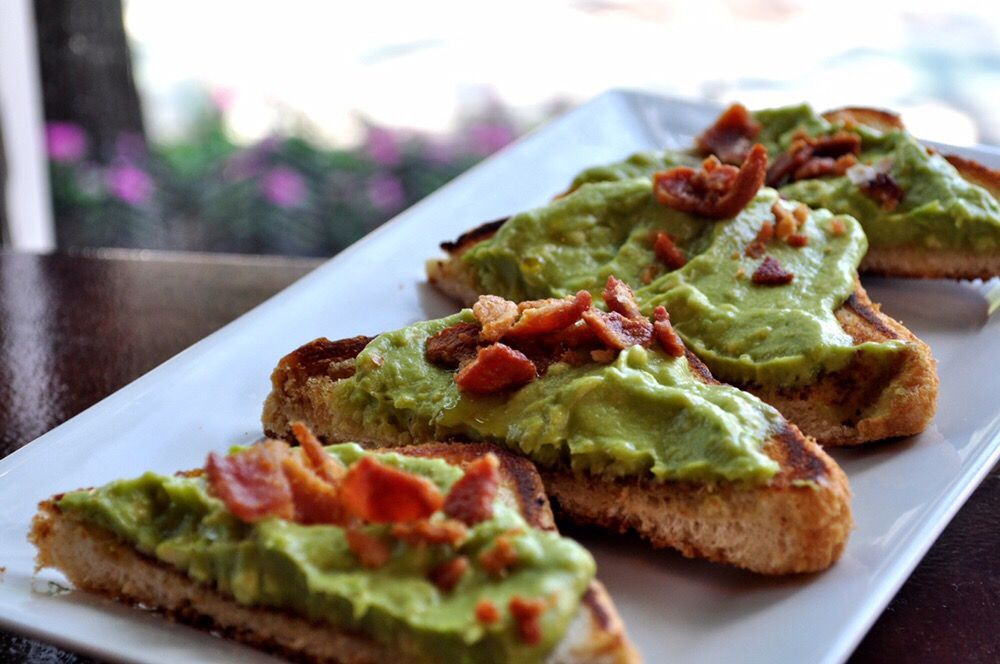 Avocado Toast.jpg
