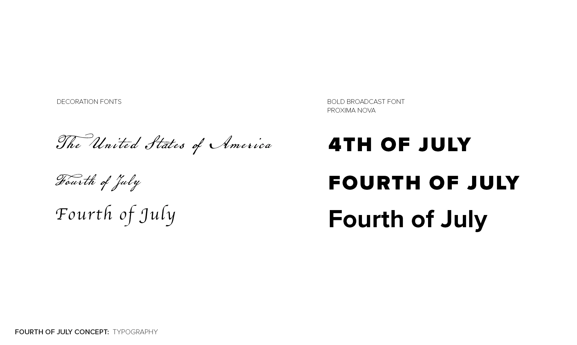 Screen Shot 2018-07-30 at 5.23.28 PM.png