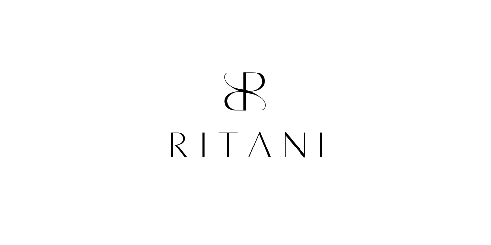Ritani Diamond Jewelers
