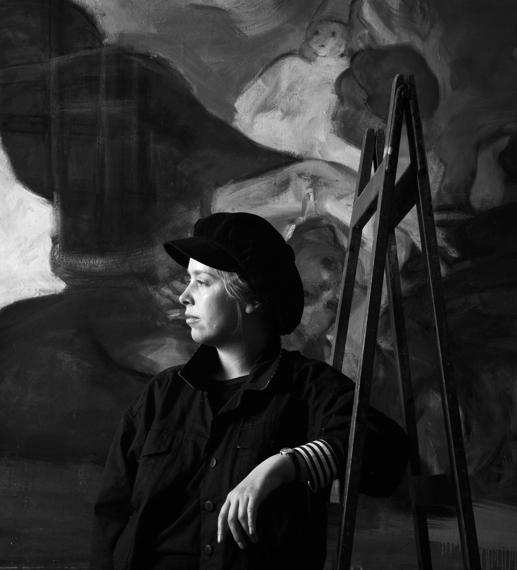 Painter-profile-2.jpg