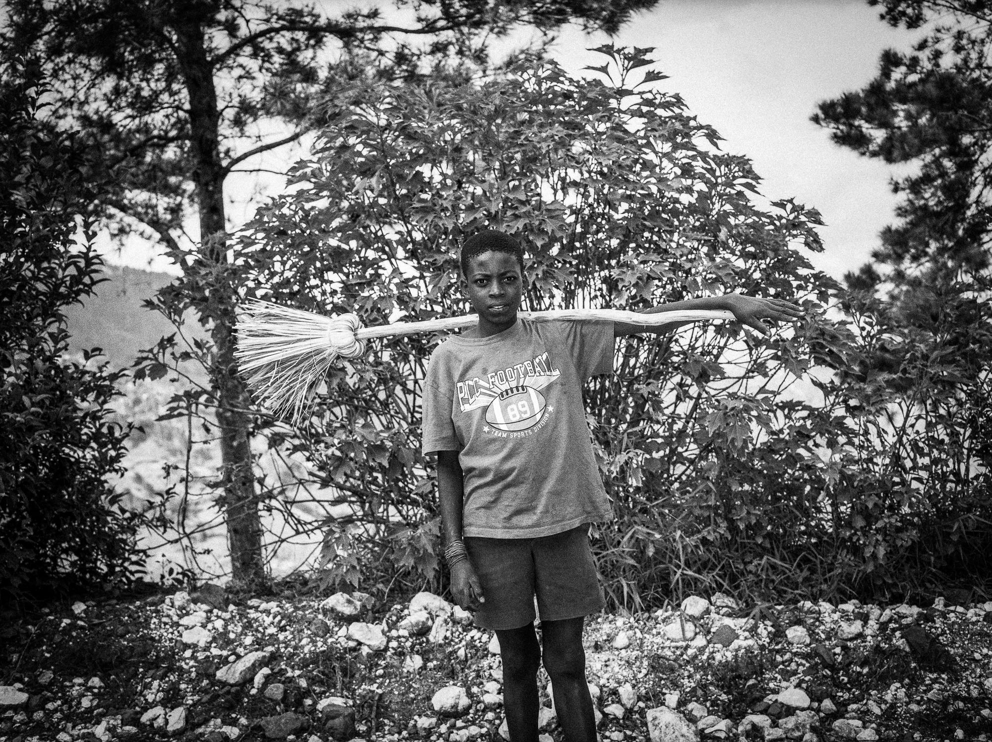 Boy with broom.jpg