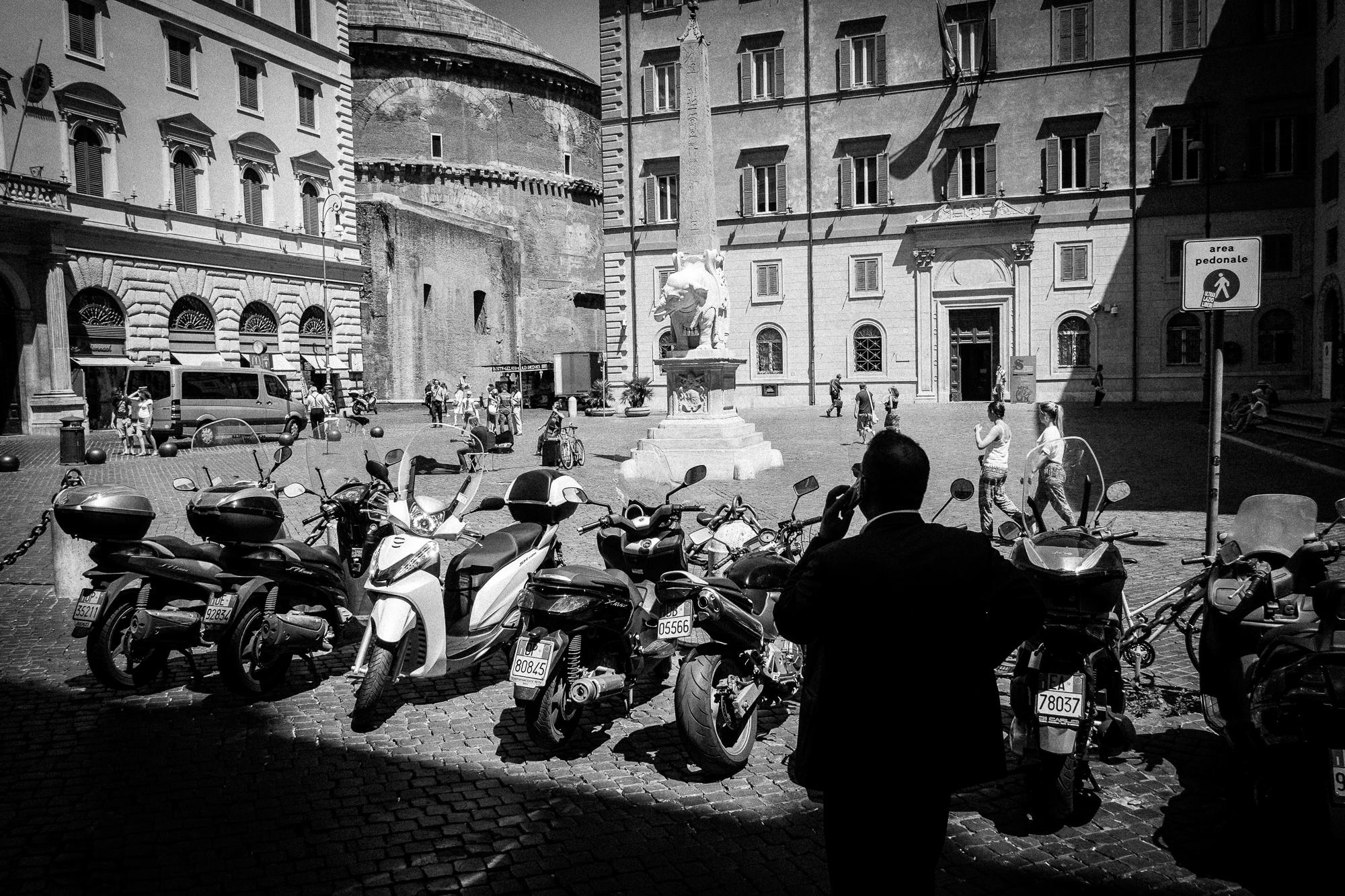 Italy 2014-3630.jpg