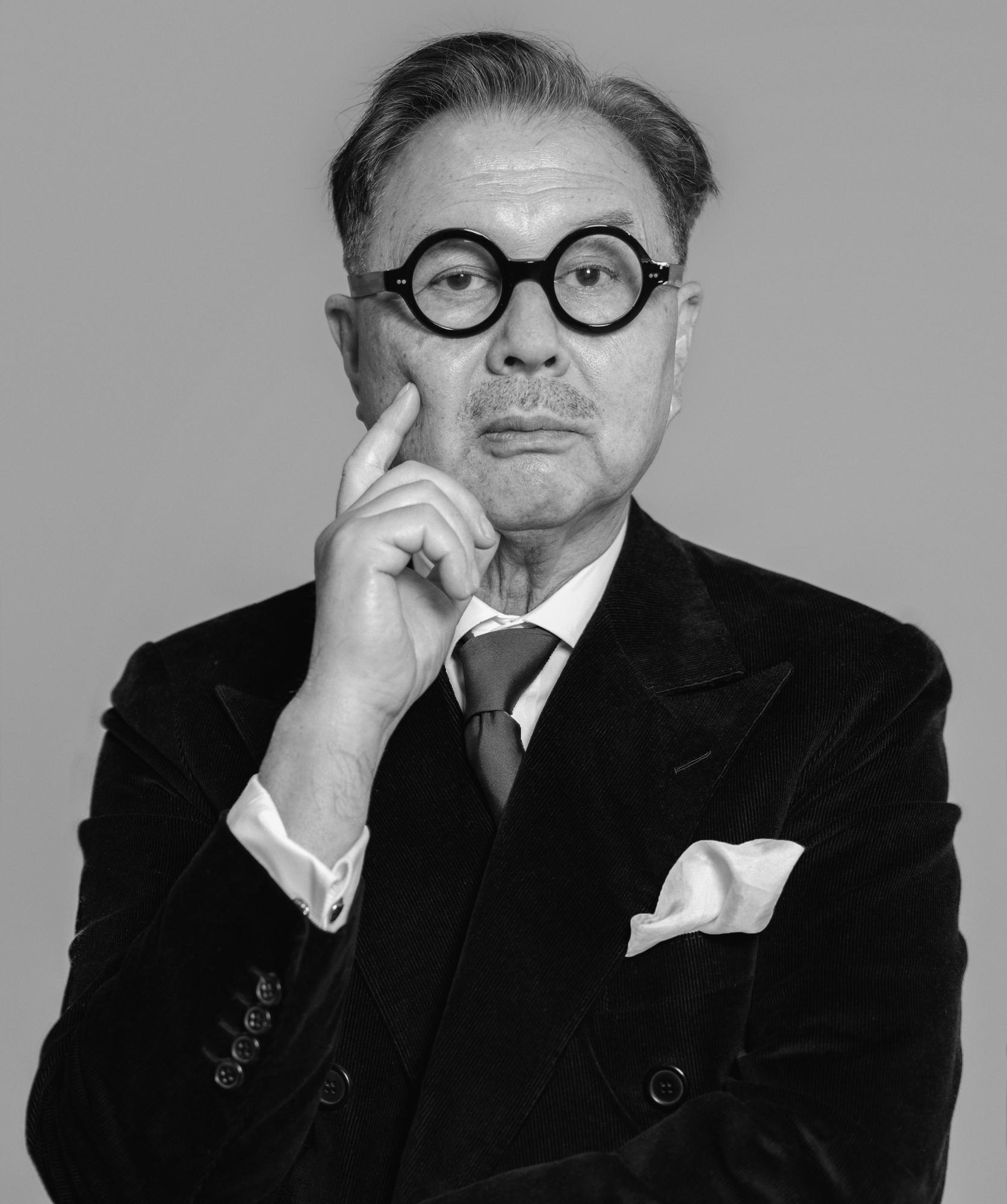 Mr Chow-.jpg