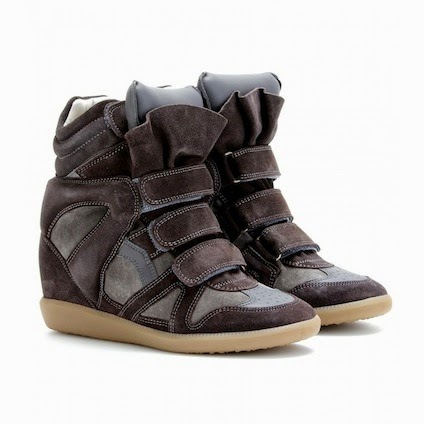 UPERE_Wedge_Sneakers_in_Brown.JPG
