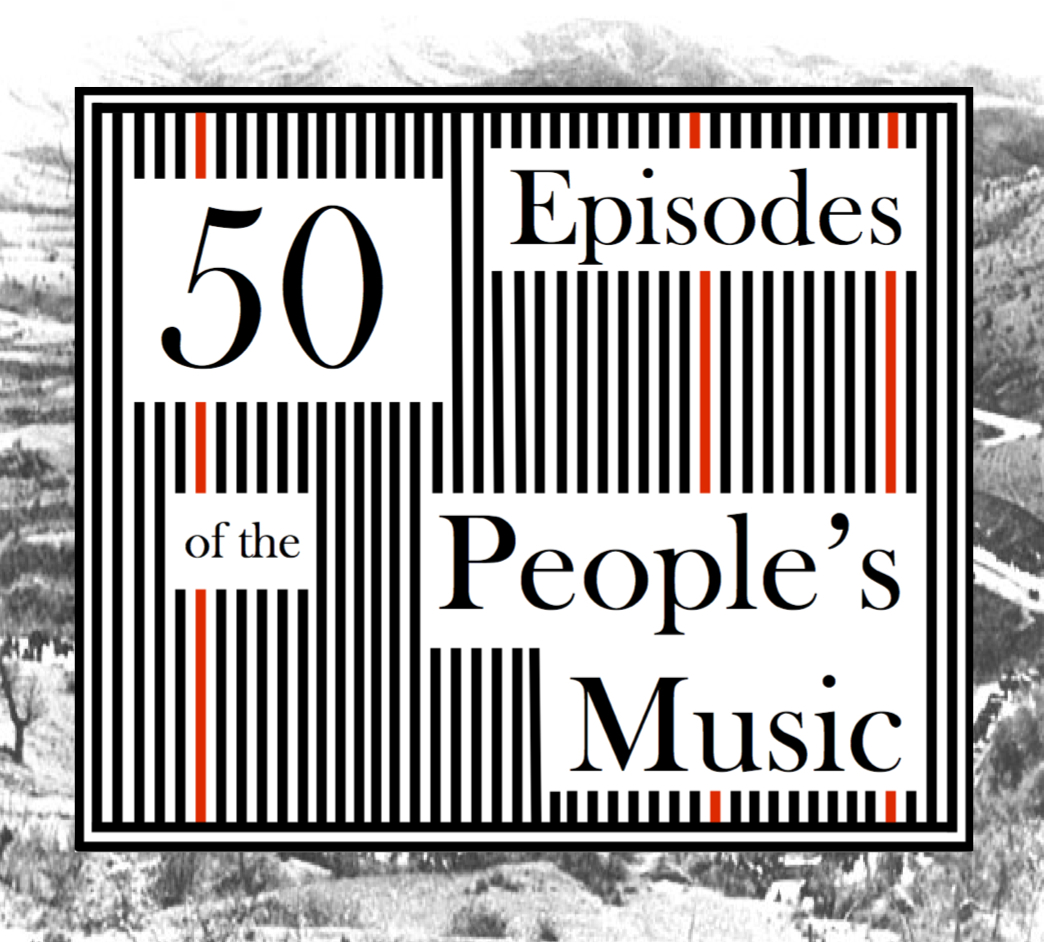 50-episodes-of-the-peoples-music.jpg