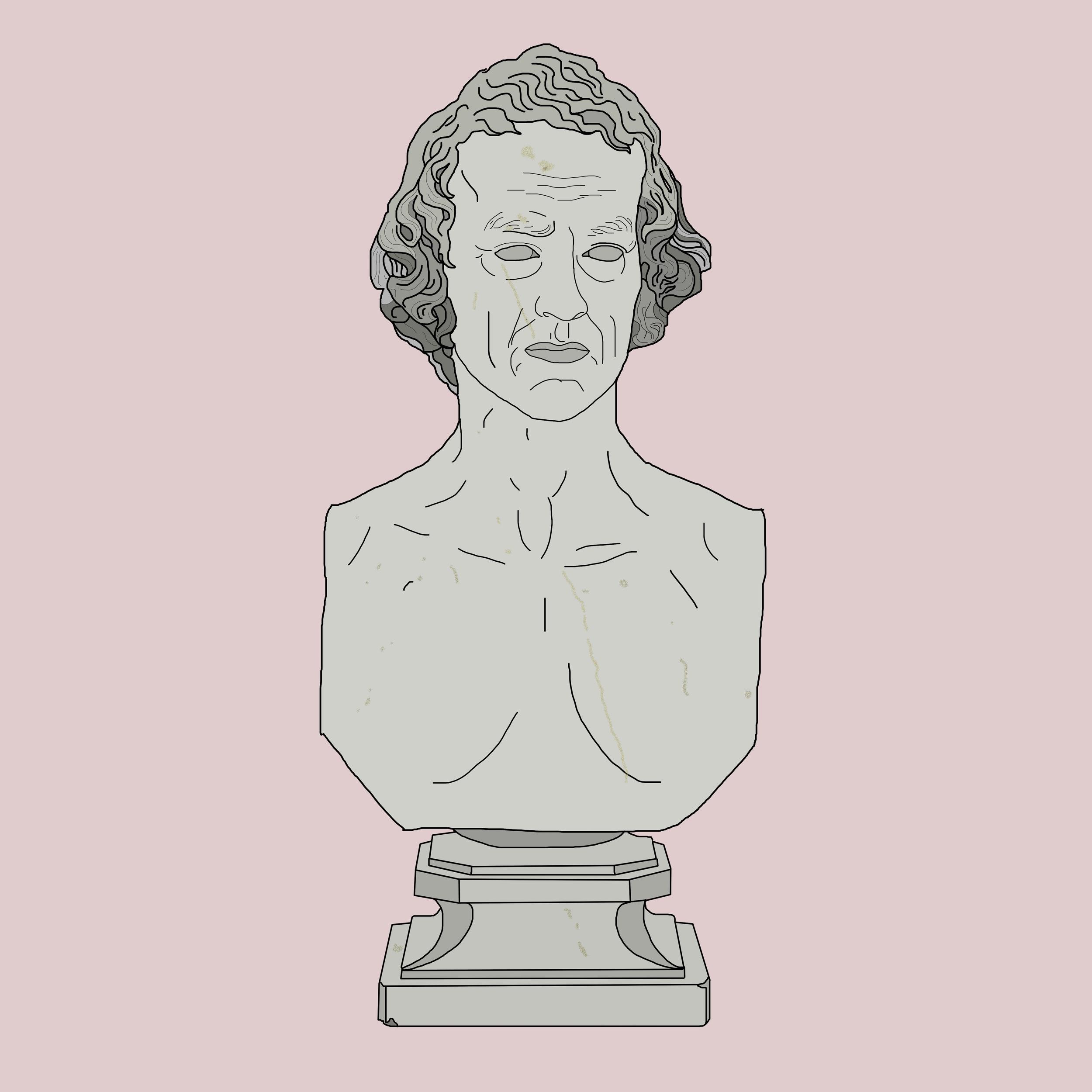 Alfred, Lord Tennyson.jpg