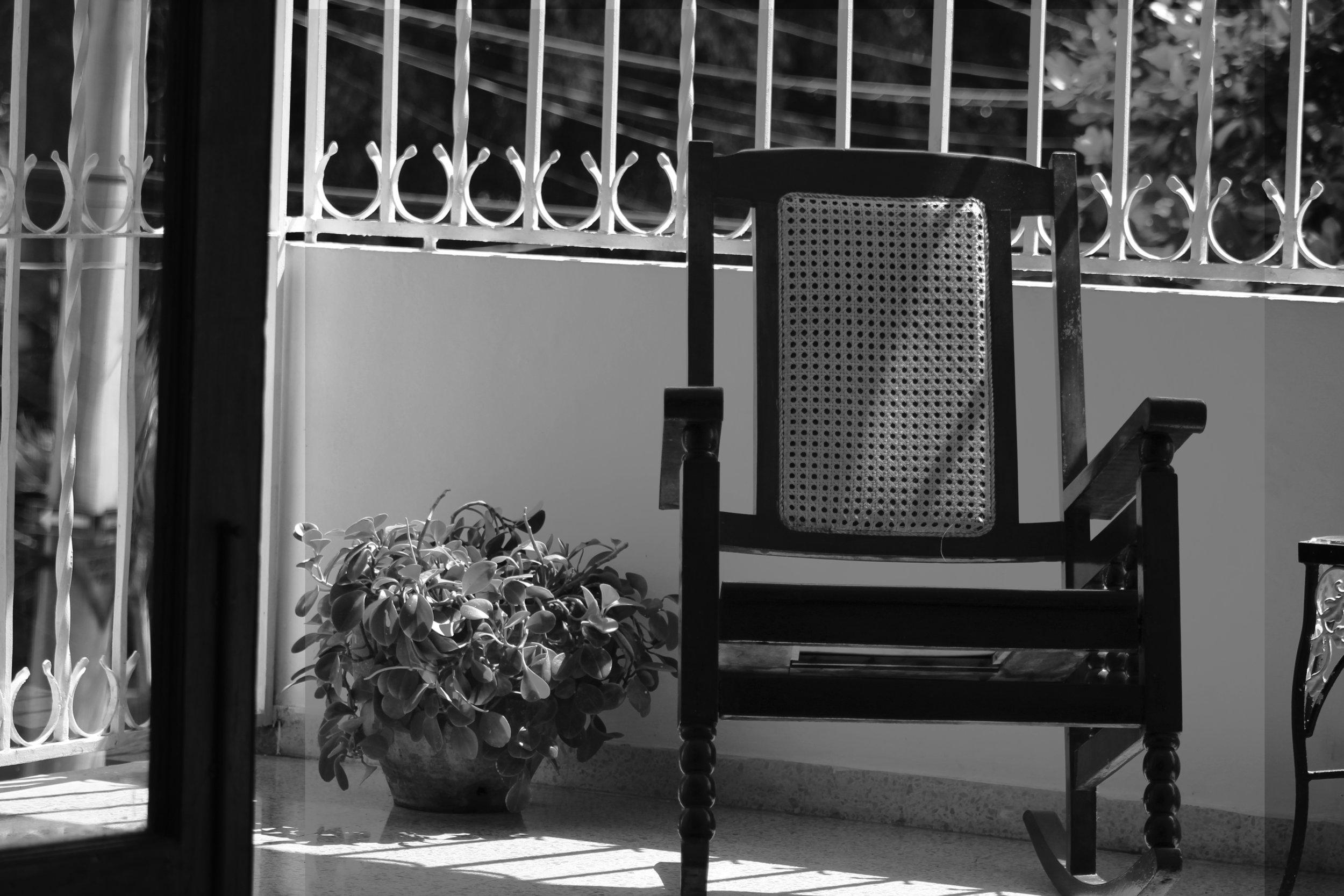 Chair Cuba.jpg