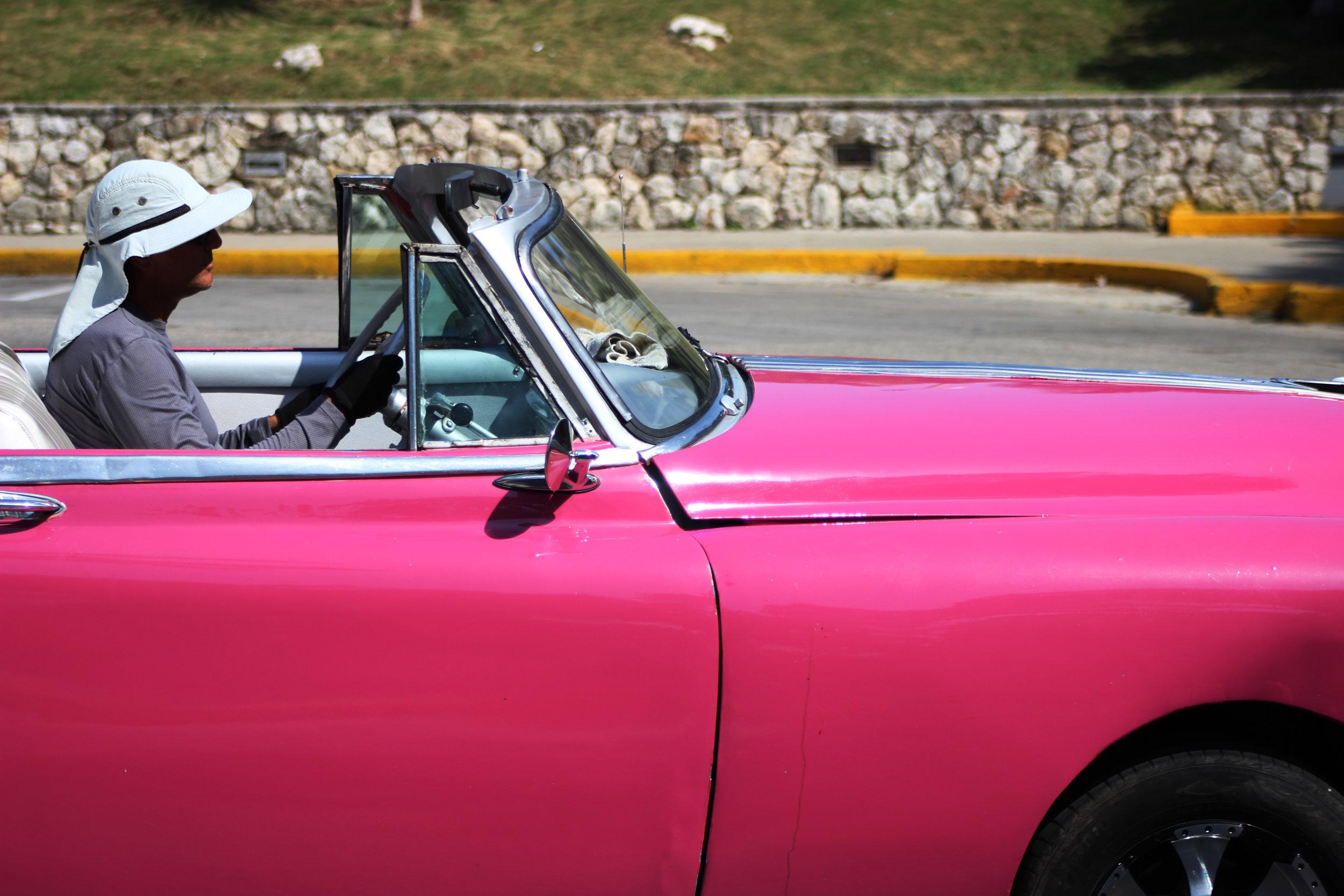 Pink car.jpg
