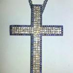 gala cross 2 (2)