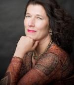 Ms. Jennifer Lane, Mezzo-Soprano Opera Star