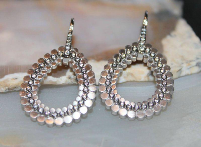 diam and silver earrings.jpg