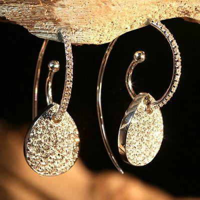diamond earrings swoop 400.jpg