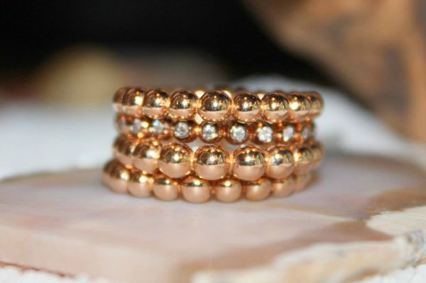 gold diam bead ring.jpg