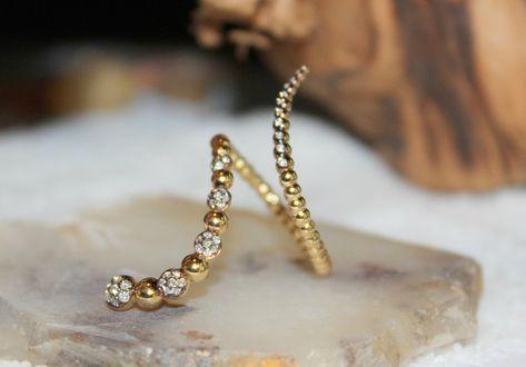 Serpent ring cr.jpg