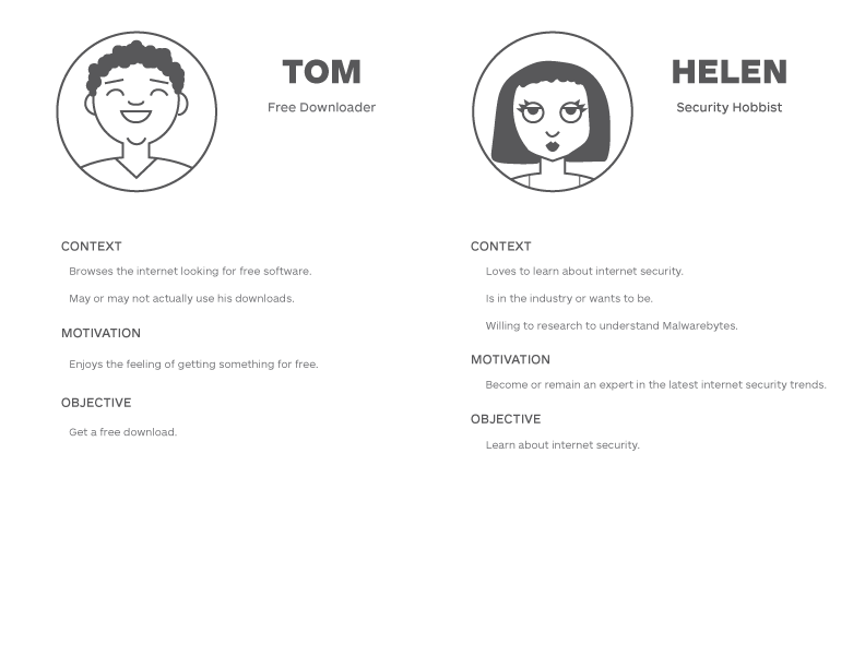 personas-2.png