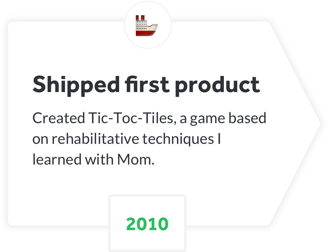 shipped first product.png