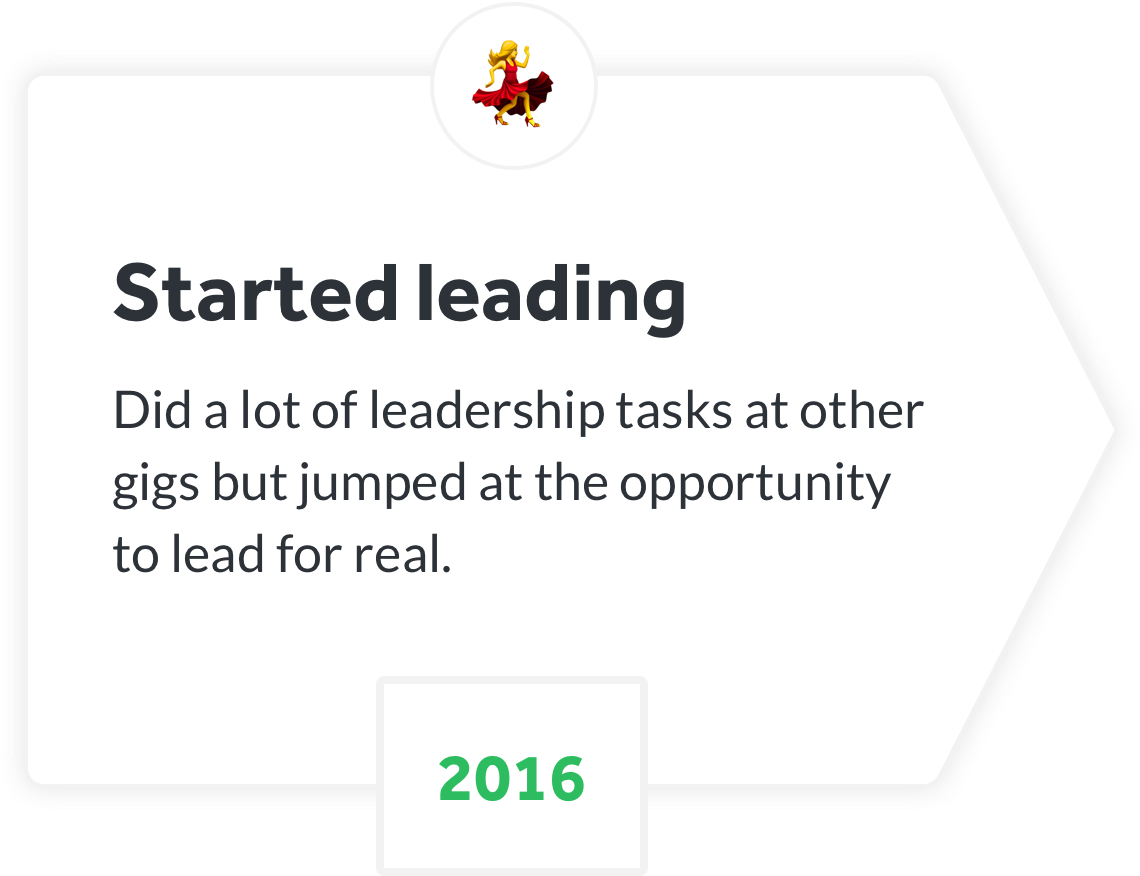 started leading.png