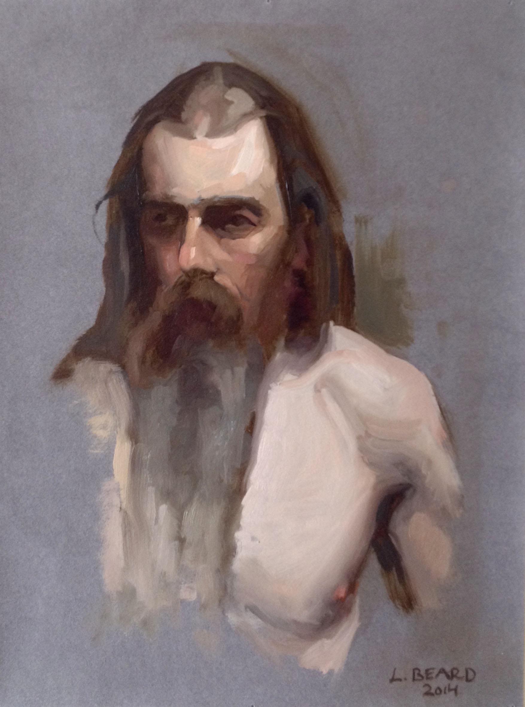 Painted Sketch of Beard.jpg