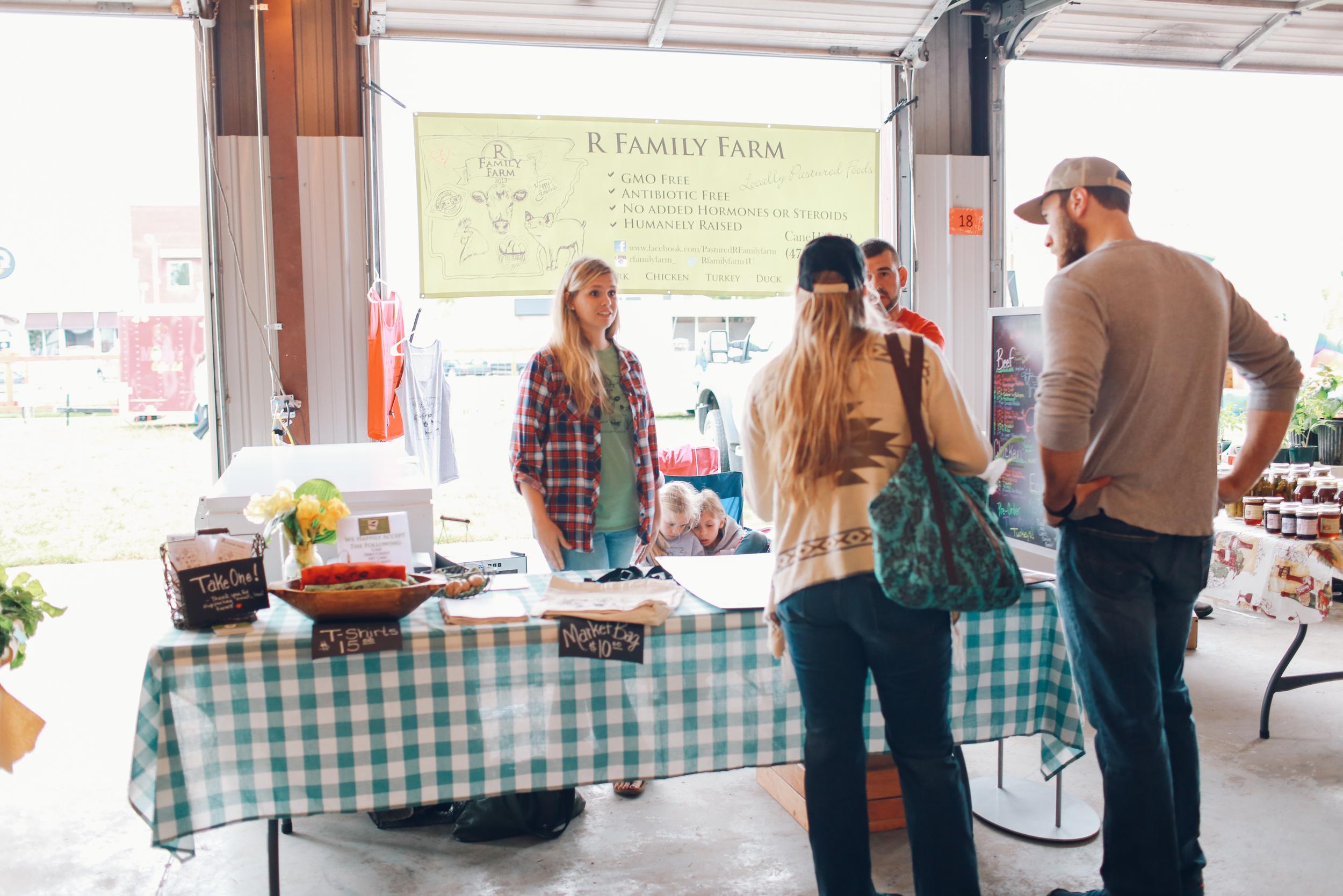 farmers_market-36.jpg