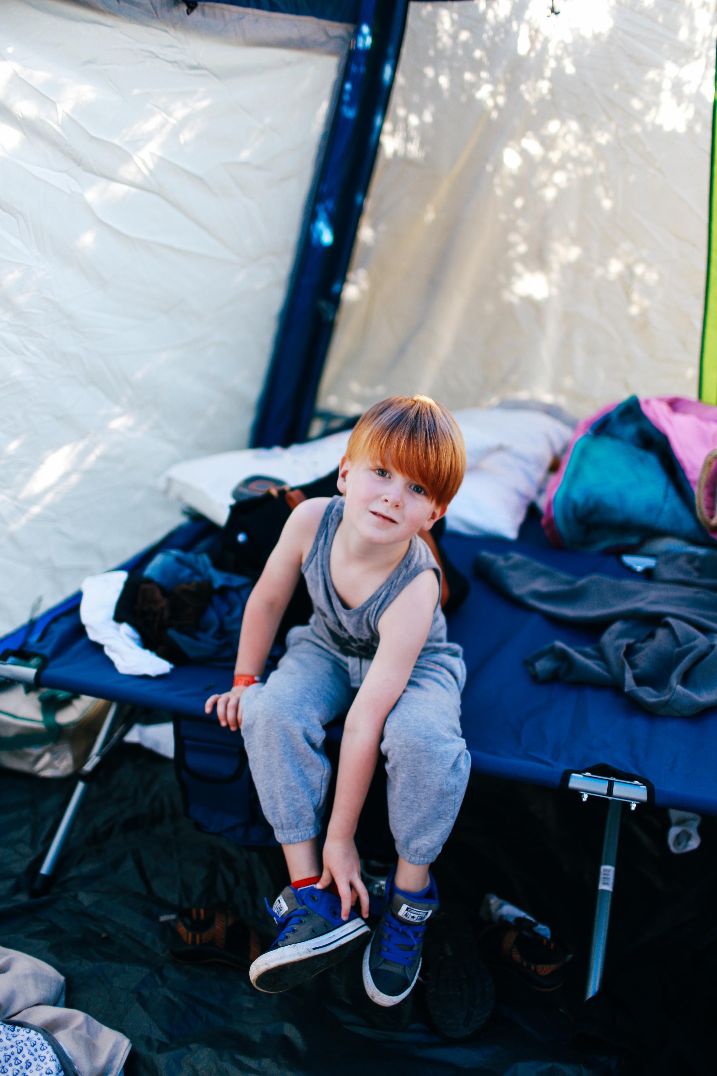 camping-23.jpg