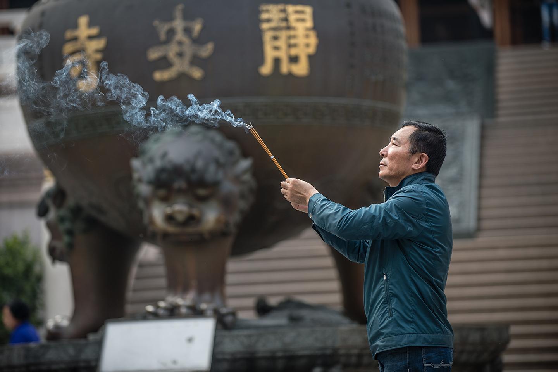 China2017_02.jpg