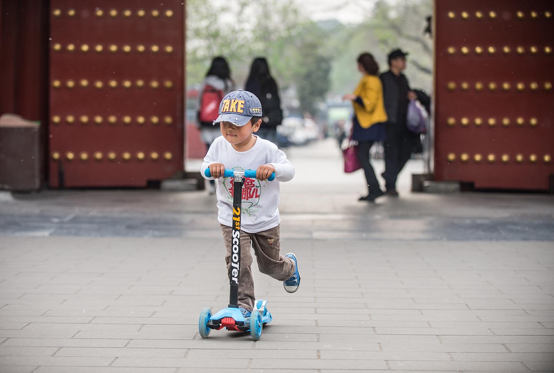 China2017_04.jpg