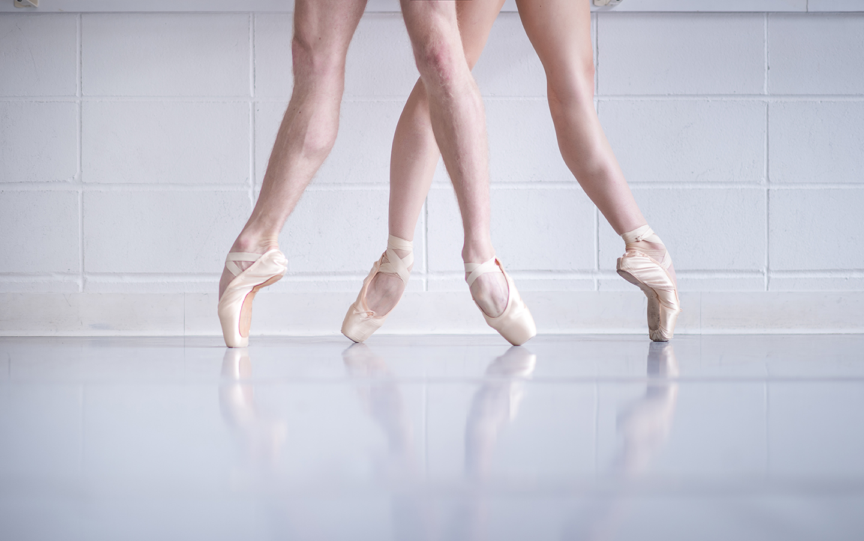 Dance2018_01.jpg