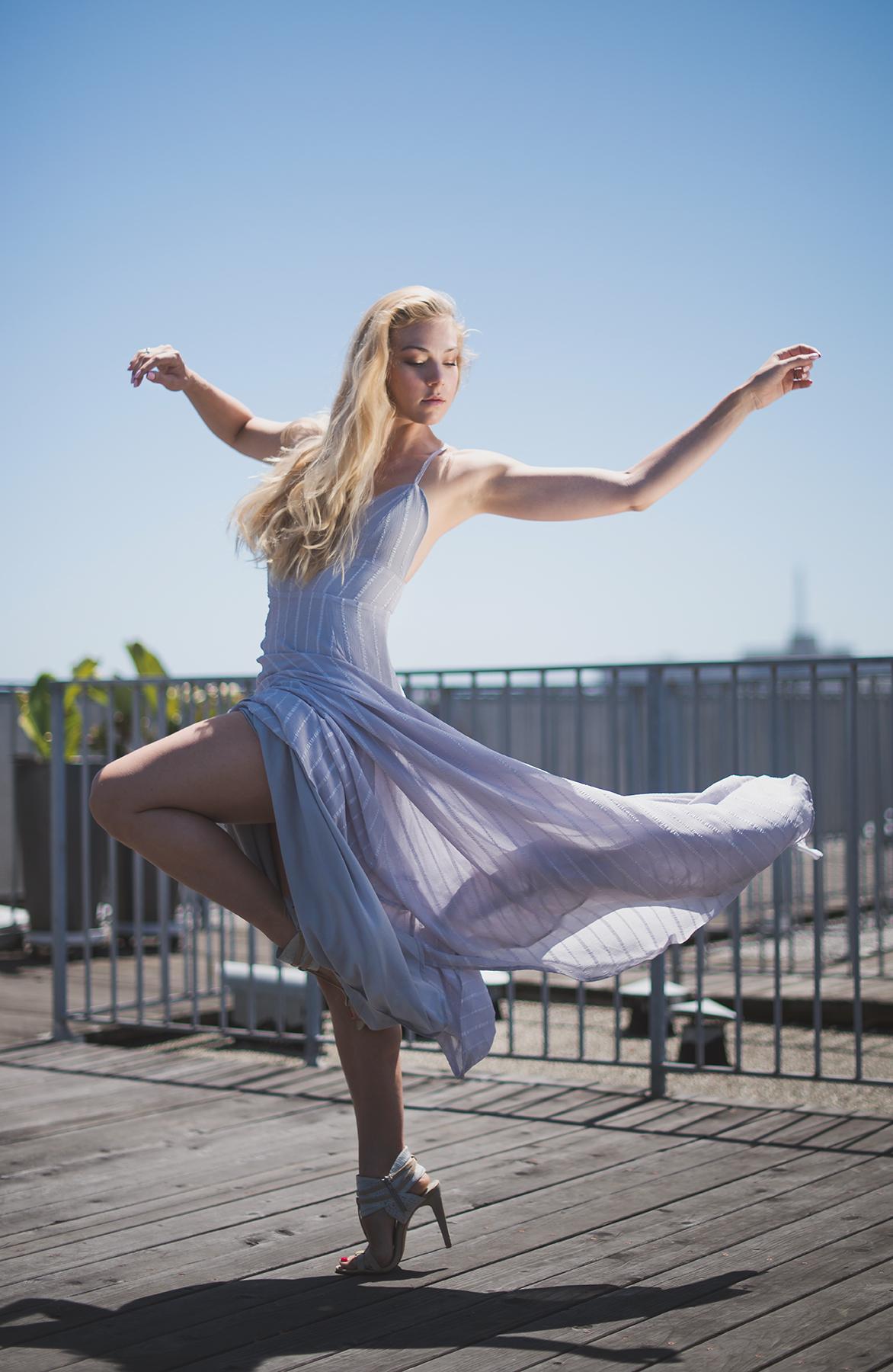 Dance2018_13.jpg
