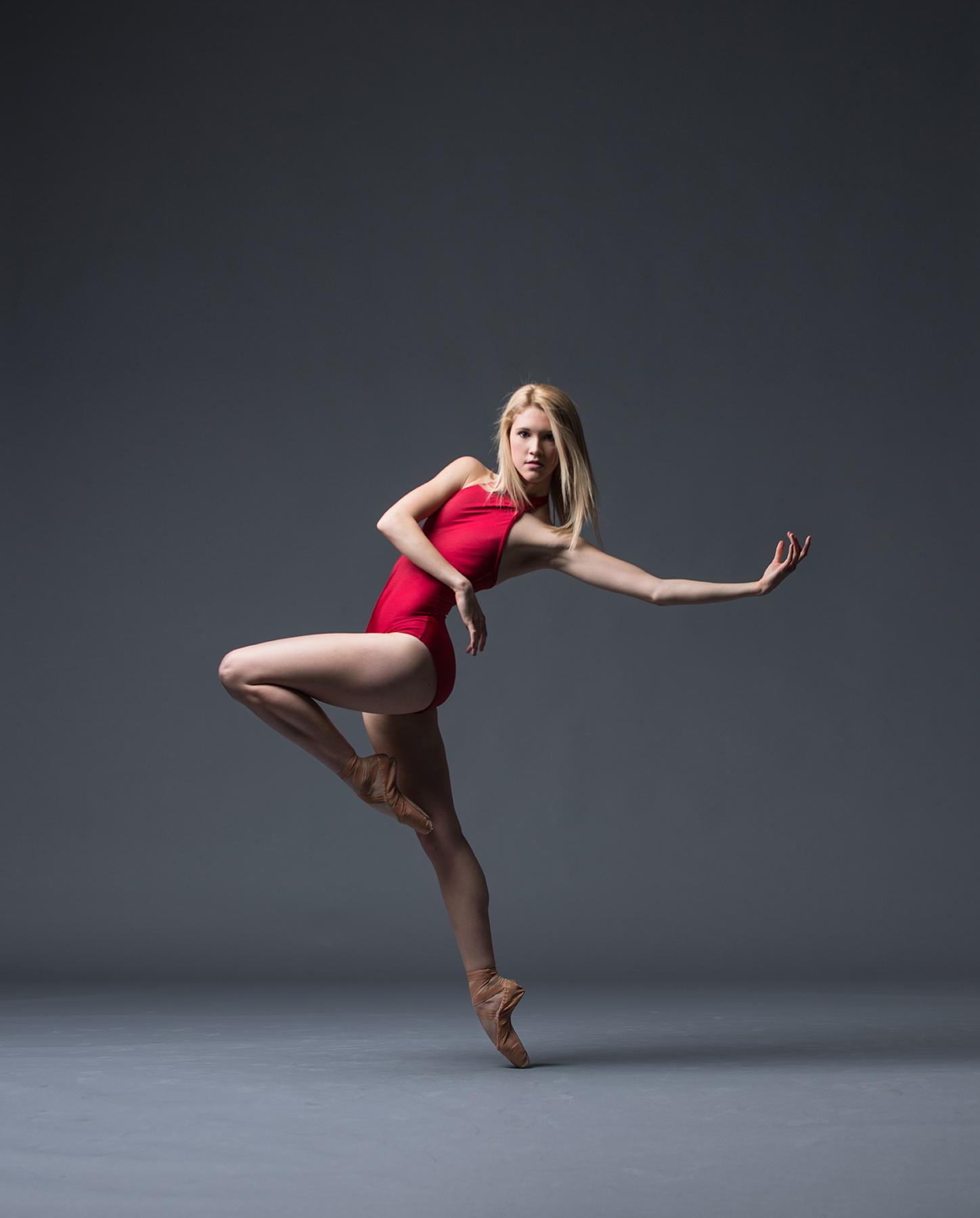 Dance2018_34.jpg