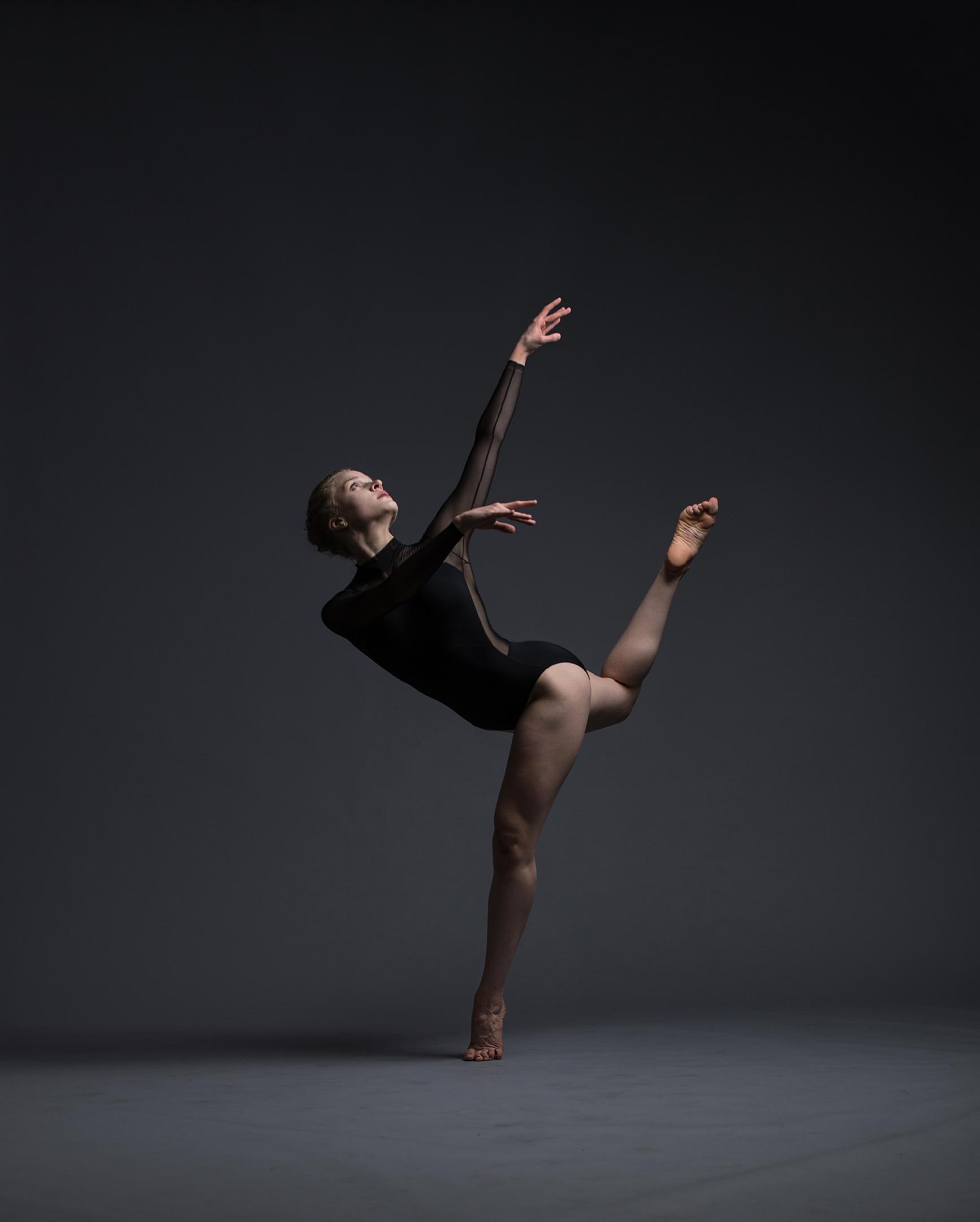 Dance2018_36.jpg