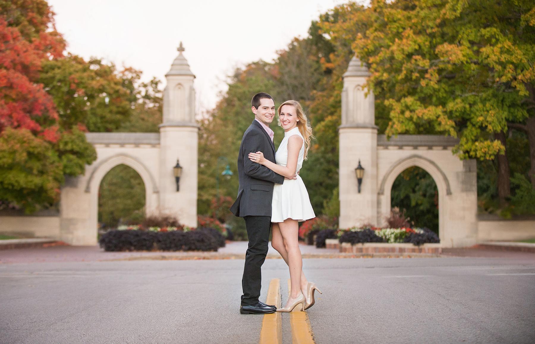 Engagement2018_12.jpg