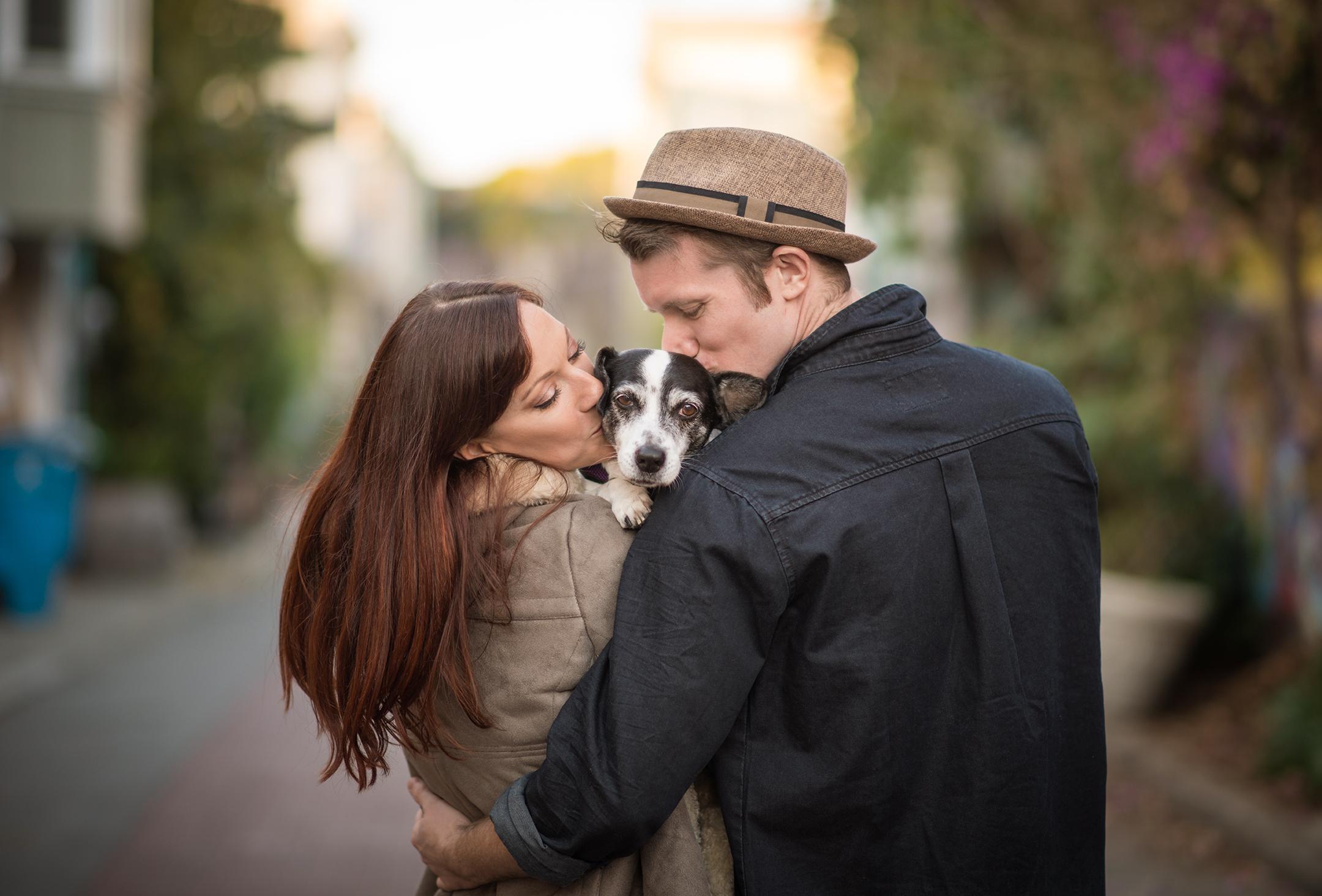 Engagement2018_13.jpg