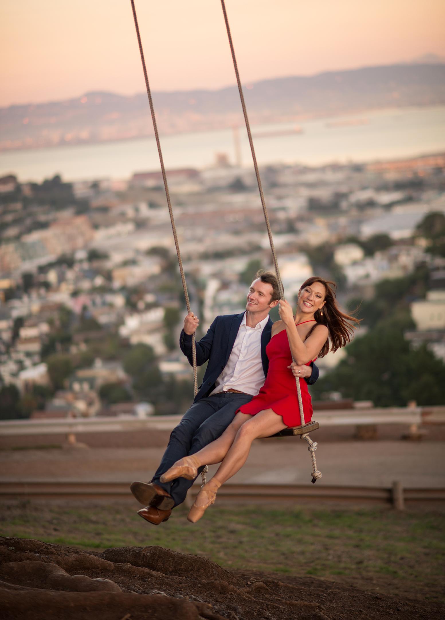 Engagement2018_16.jpg