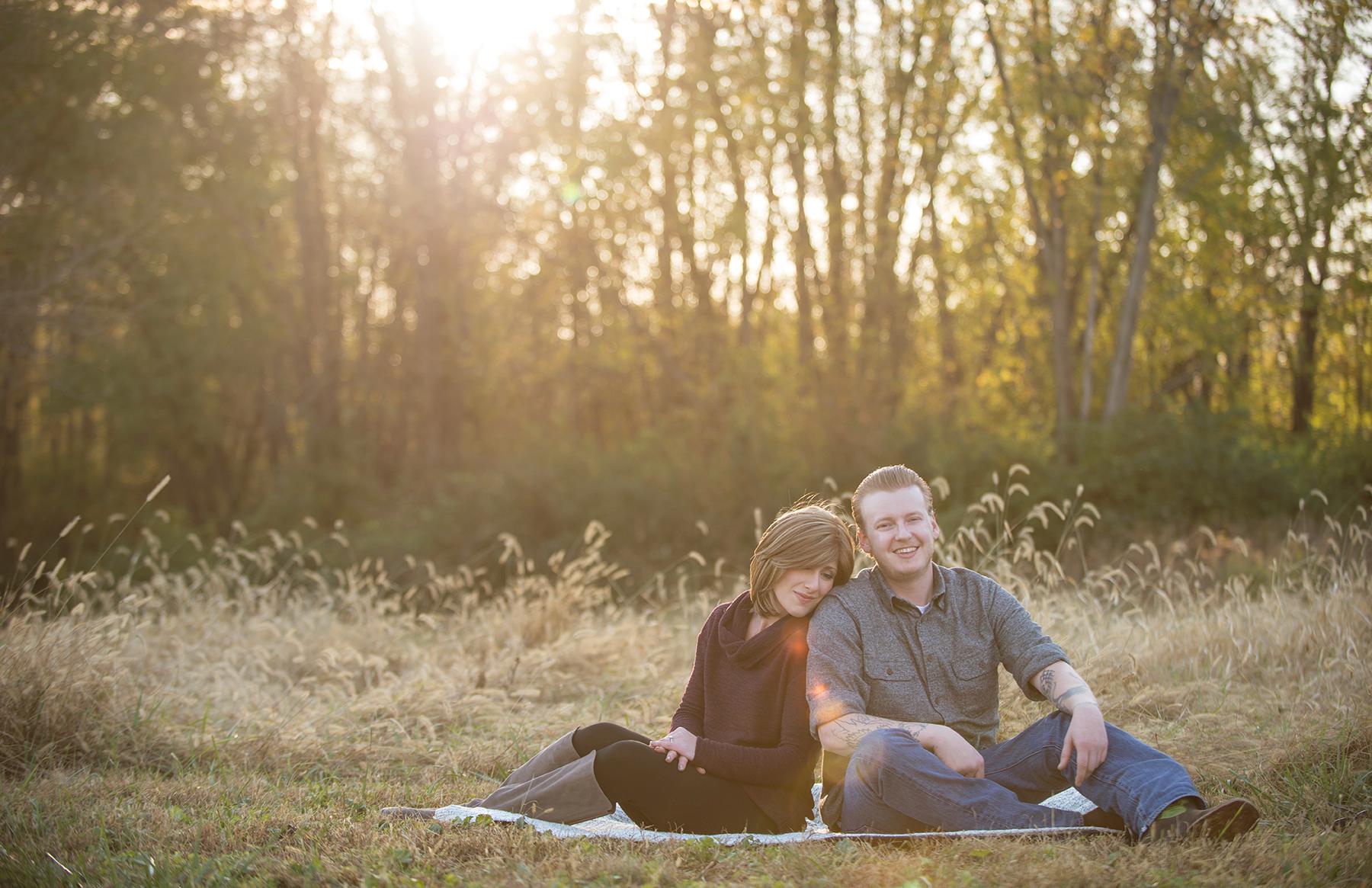 Engagement2018_34.jpg