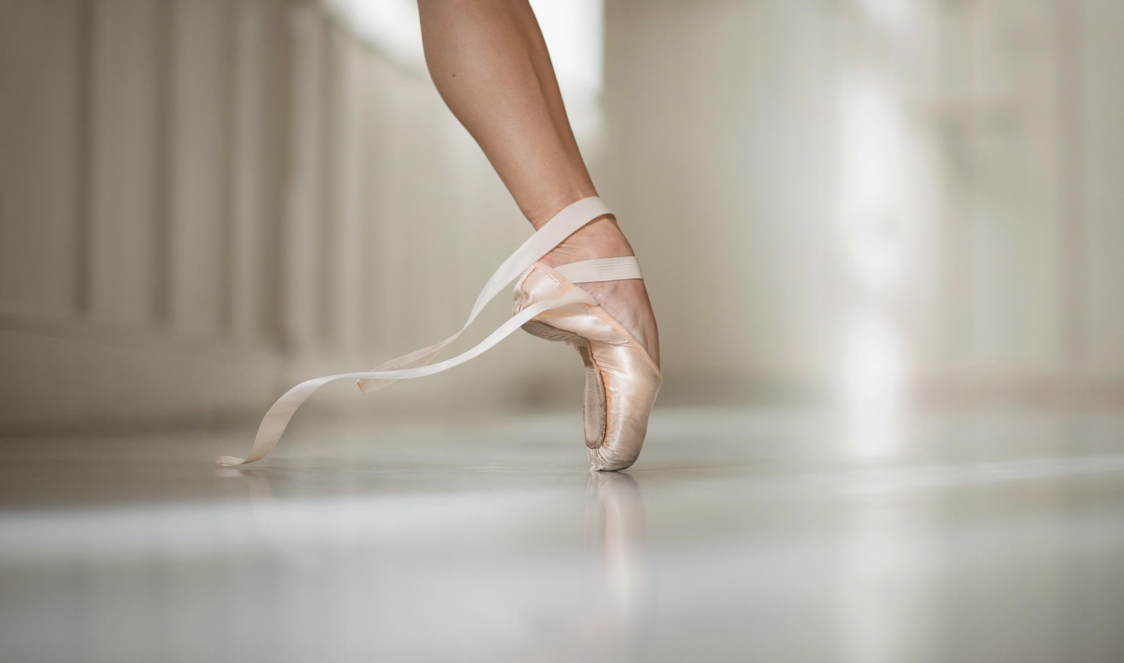 Dance2018_05.jpg