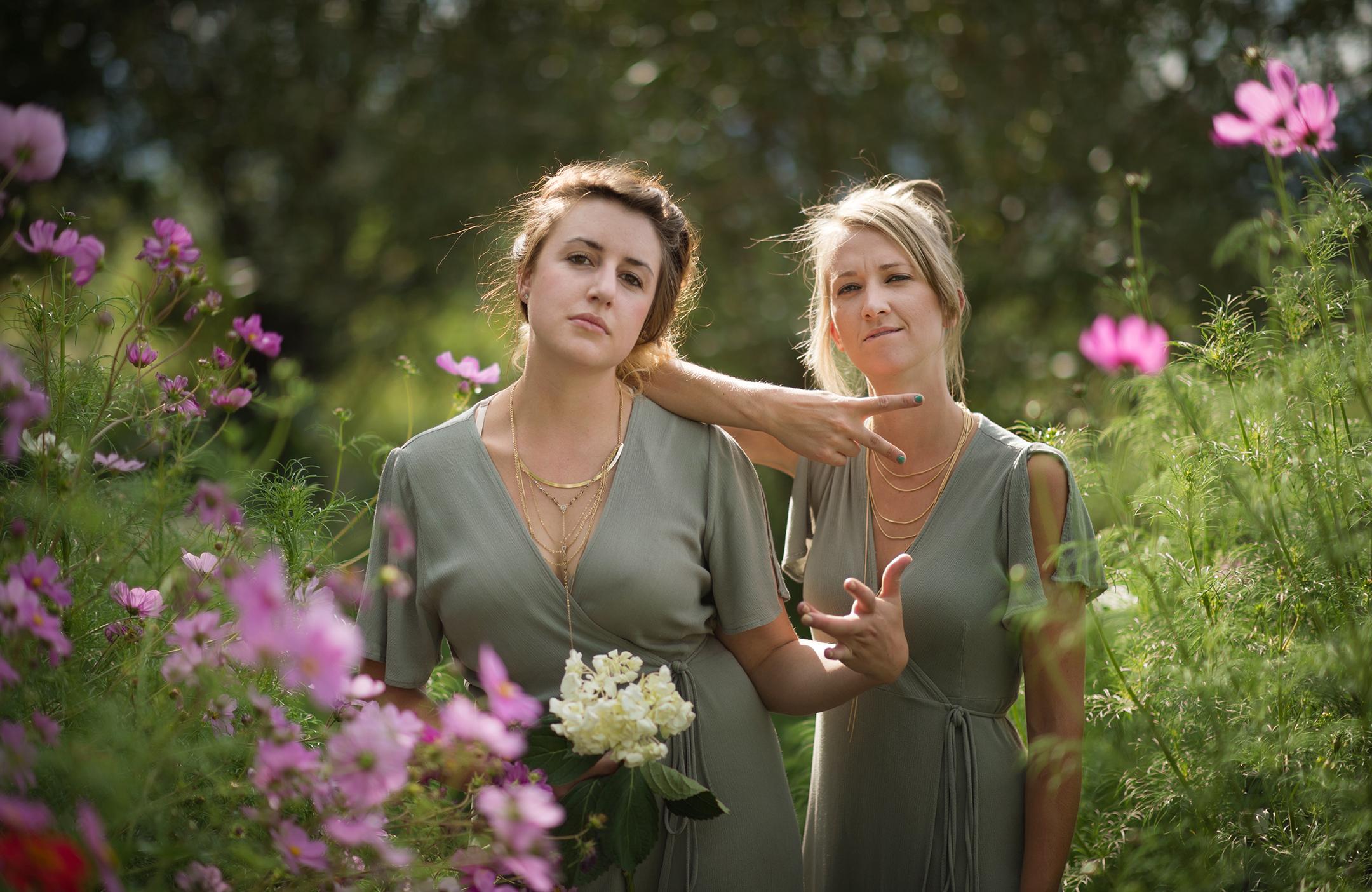 Wedding2018_009.jpg