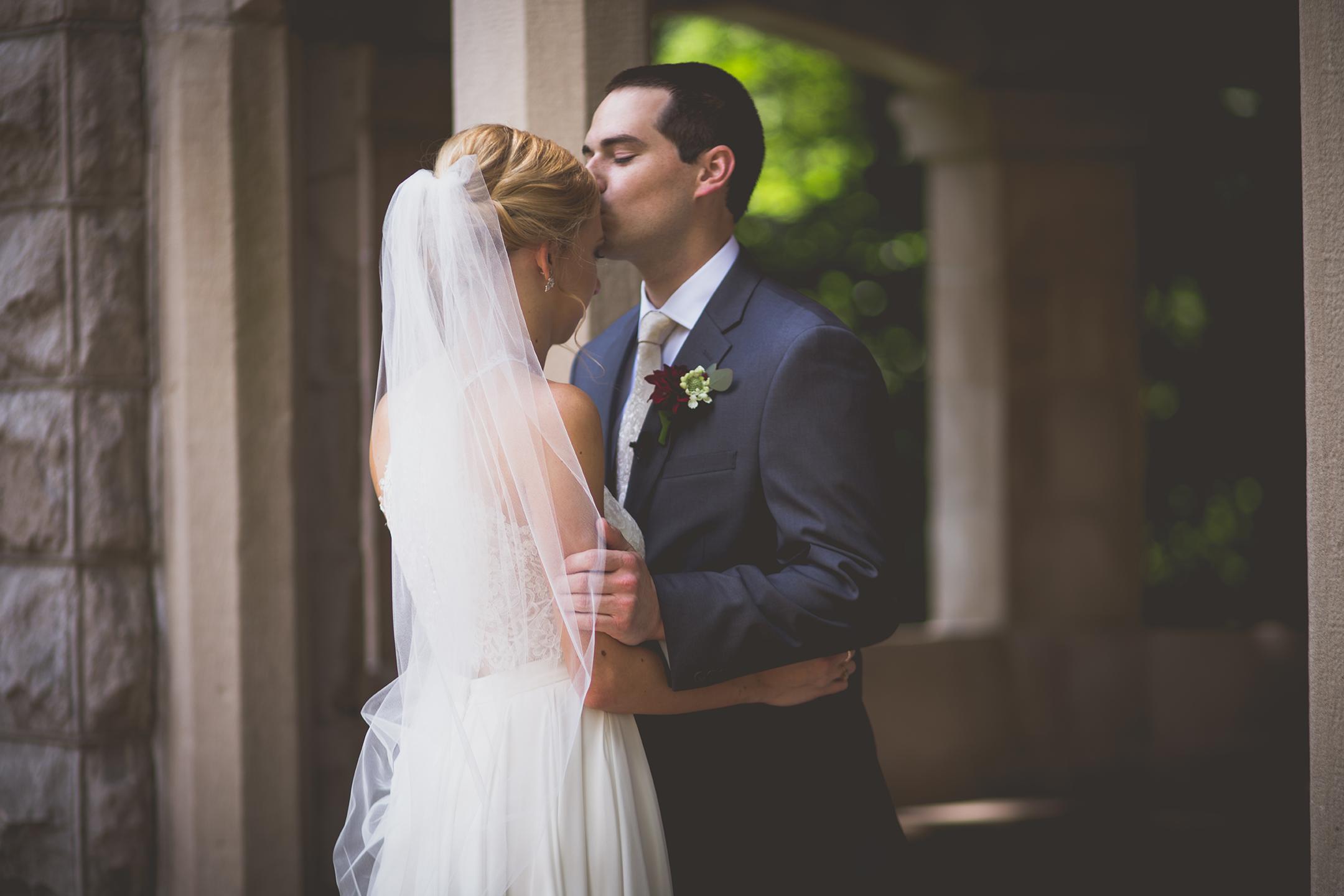Wedding2018_019.jpg