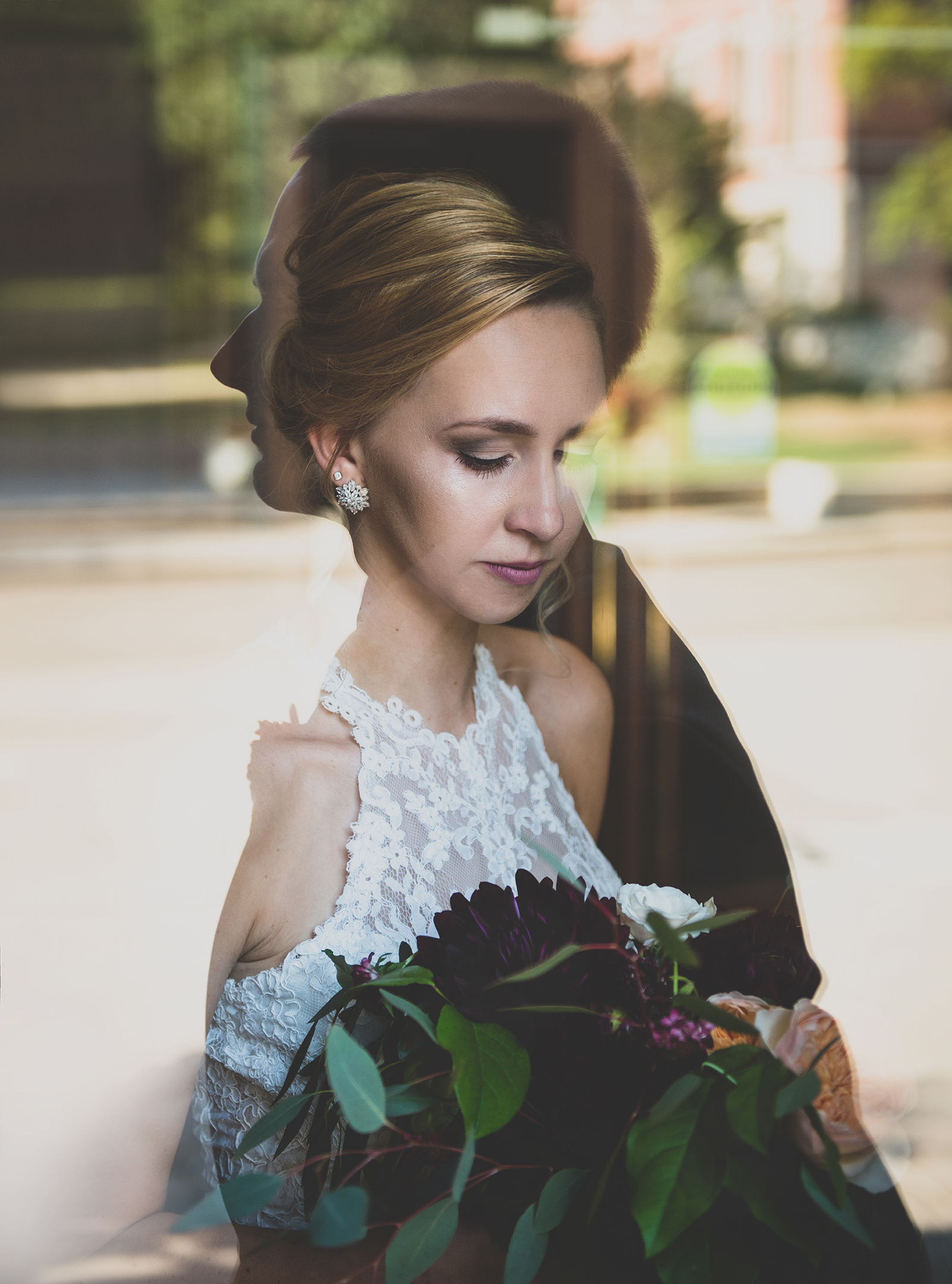 Wedding2018_022.jpg