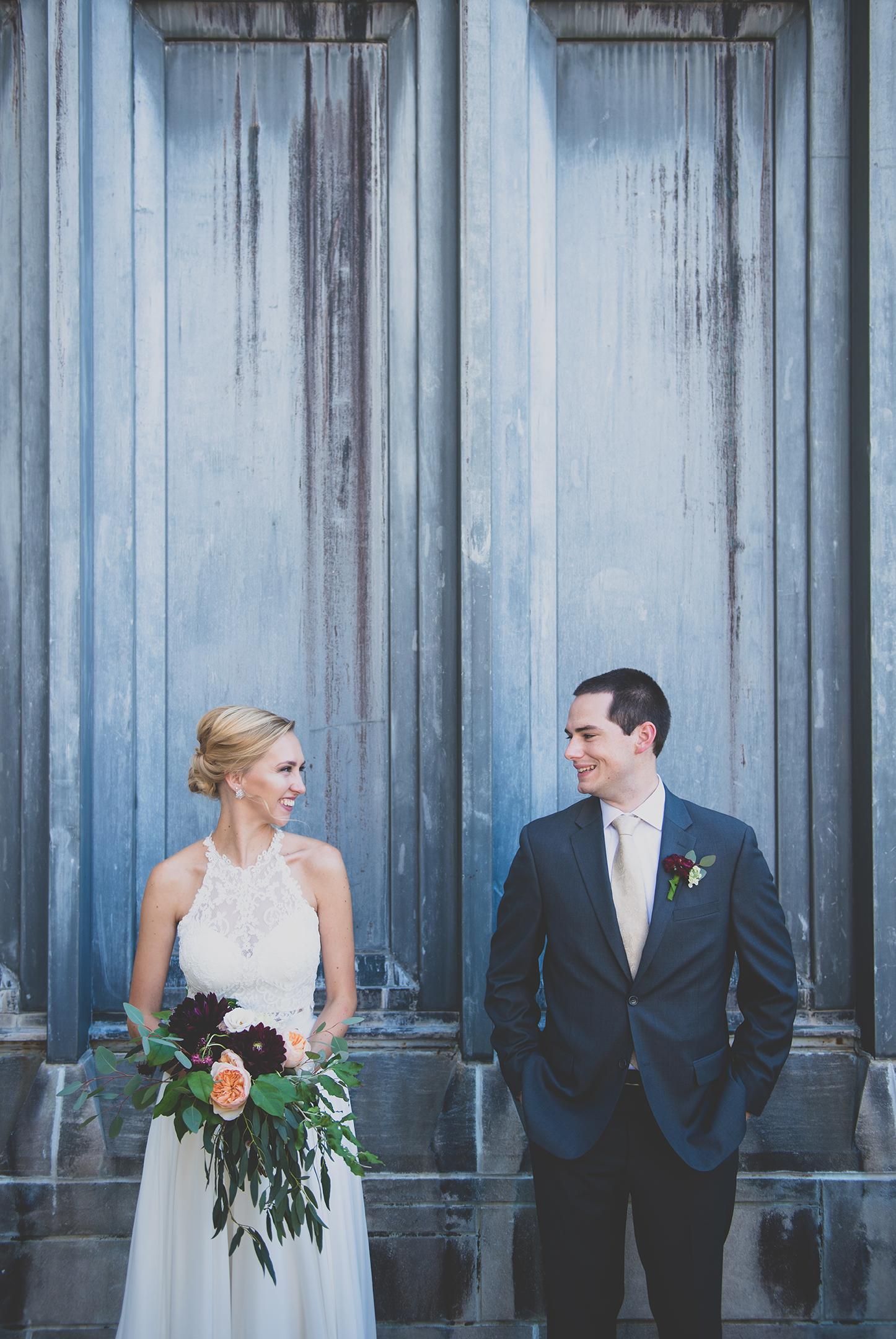 Wedding2018_023.jpg