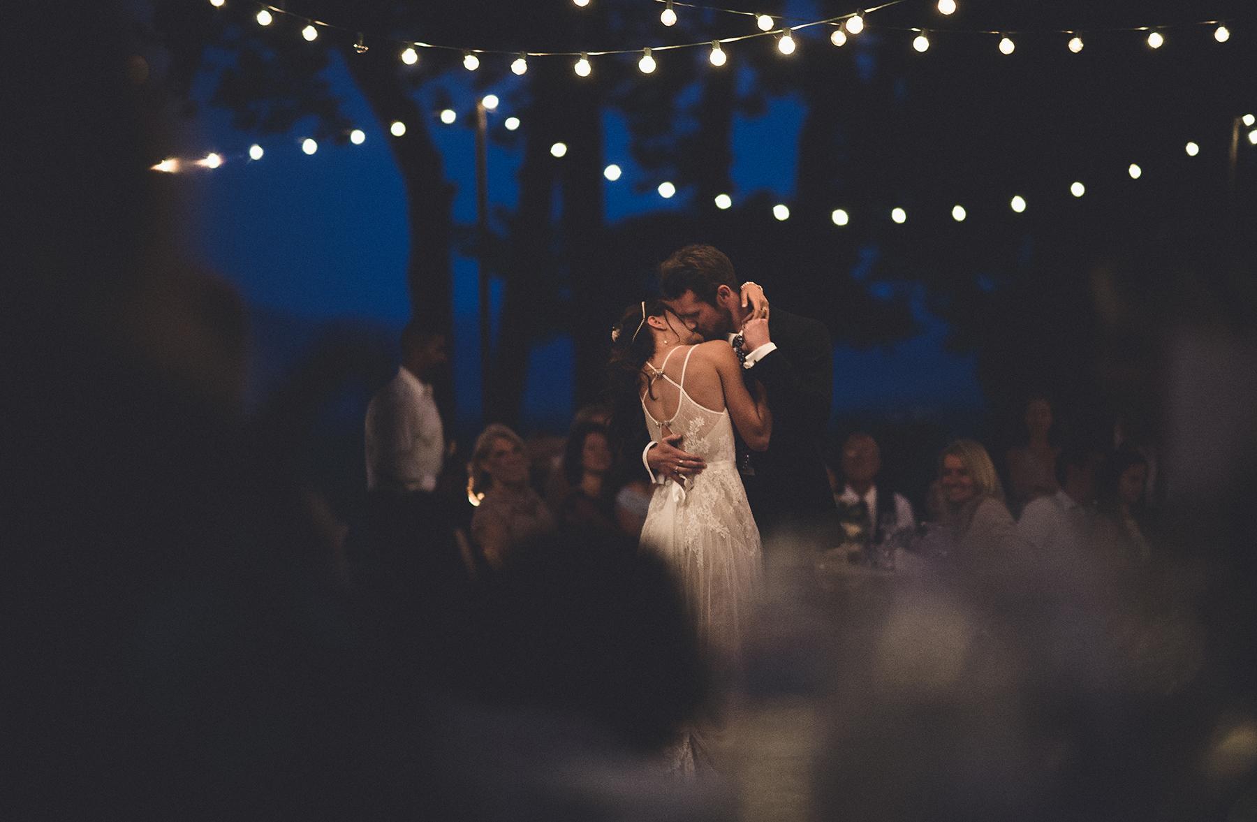 Wedding2018_028.jpg