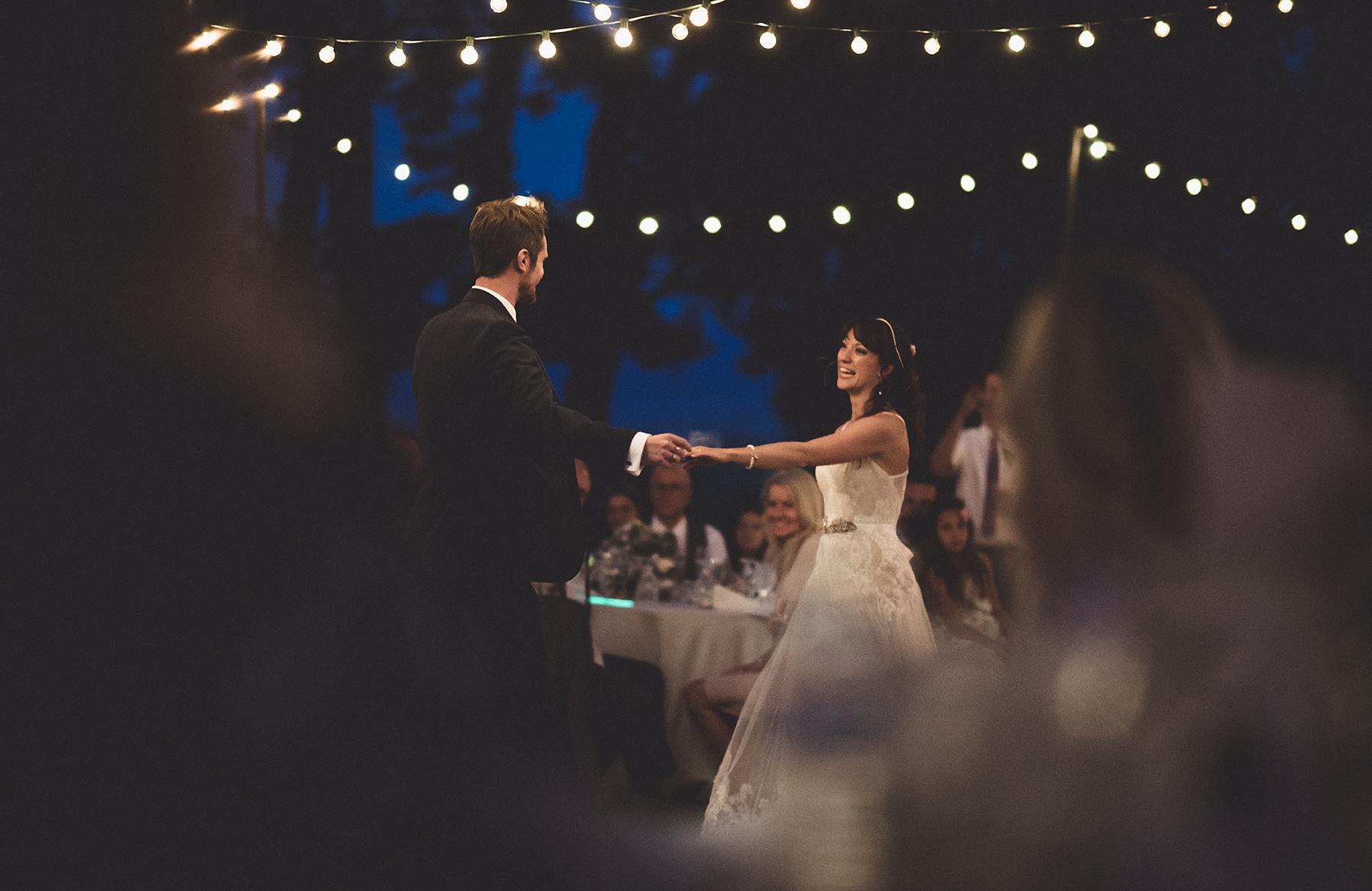 Wedding2018_029.jpg