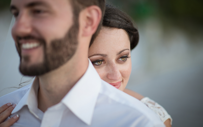 Wedding2018_050.jpg