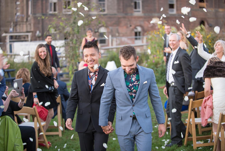 Wedding2018_054.jpg