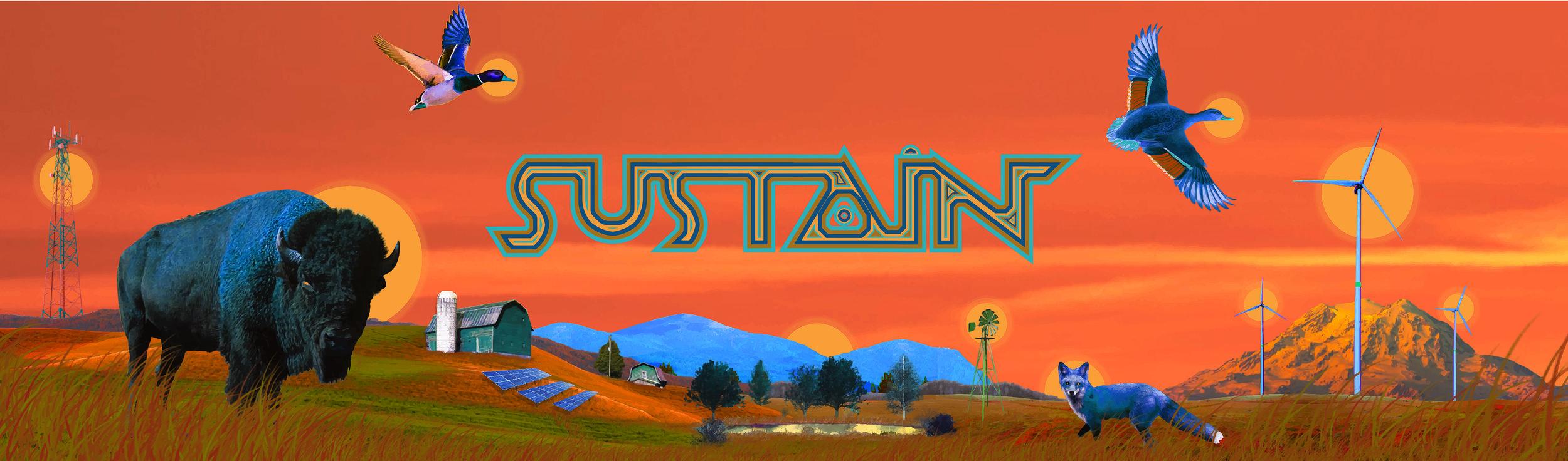 sustain_portfolio.jpg