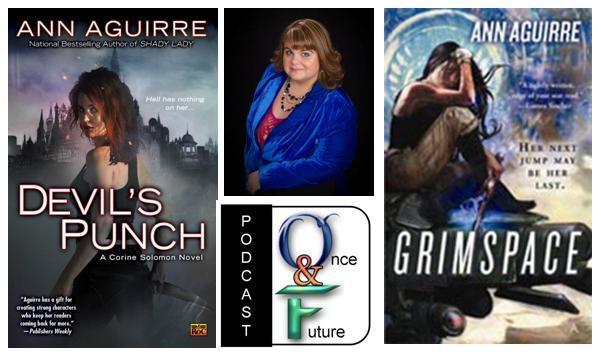 O&F Podcast 32 Ann Aguirre.jpg