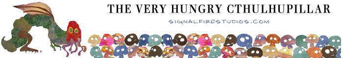 Very Hungry Cthulhupillar.jpg
